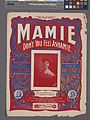Mamie (don't you feel ashamie.) (NYPL Hades-1929558-1991585).jpg