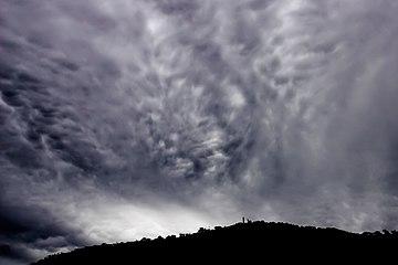 Mammatus cloud03.jpg