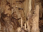 Mammoth Cave National Park 007.jpg