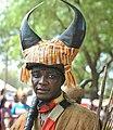 Man in horn helmet.jpg