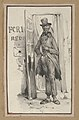Man standing in a doorway MET DP841202.jpg
