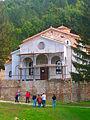 Manastir Sukovo, Pirot 08.JPG