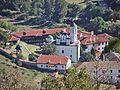 Manastir Sveti Prohor Pčinjski 02.JPG