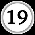 Mancala hole (19).png