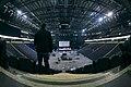 Manchester Arena panorama.jpg