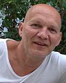 Manfred Haas (Gastwirt).jpg
