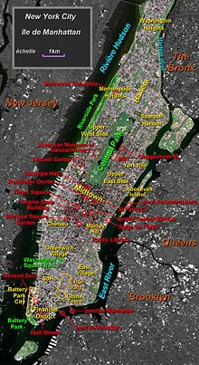 220px-Manhattan_map.jpg