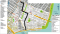 Manhattan mockup map edited.png