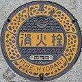 Manhole 2 - Flickr - chidorian.jpg