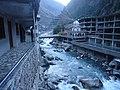 Manikaran, Himachal Pradesh.jpg