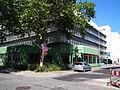 Mannheim Parkhaus R5 August 2012.JPG