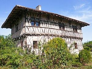 Habiter à Montrevel-en-Bresse