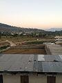 Mansehra hills.jpg