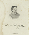 Manuela Lopes Rey - Retratos de portugueses do século XIX (SOUSA, Joaquim Pedro de).png