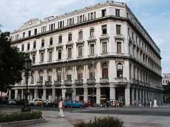 Hotel Corona Plaza Rosarito Telefono