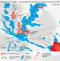 Map-Suomussalmen motti v2.png