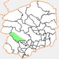 Map.Awano-Town.Tochigi.PNG