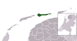 Map - NL - Municipality code 0060 (2014).png