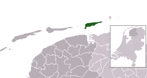 Map - NL - Municipality code 0088 (2014).png