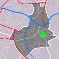 Map - NL - Nijmegen - Galgenveld.PNG