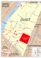 Map Dusit.png