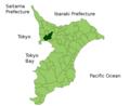 Map Funabashi en.png