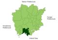 Map Kurashiki en.png
