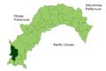 Map Sukumo en.png