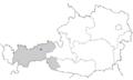 Map at wiesing.png