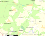 Map commune FR insee code 02302.png