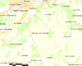 Map commune FR insee code 02540.png