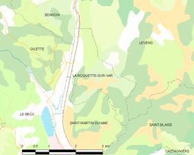 Map commune FR insee code 06109.png