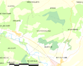 Map commune FR insee code 10250.png