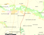Map commune FR insee code 10379.png