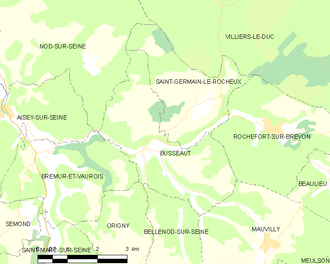 Map commune FR insee code 21117.png