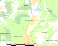 Map commune FR insee code 25082.png