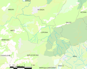 Map commune FR insee code 2A144.png