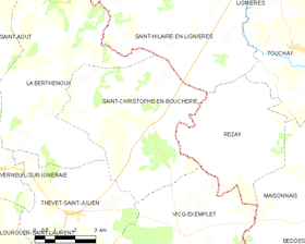 Map commune FR insee code 36186.png