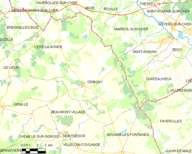 Map commune FR insee code 37177.png