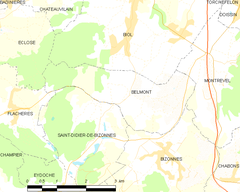Map commune FR insee code 38038.png