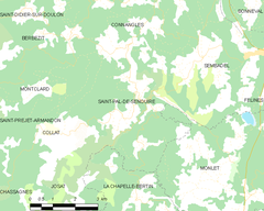 Map commune FR insee code 43214.png