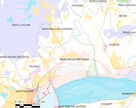Map commune FR insee code 44103.png