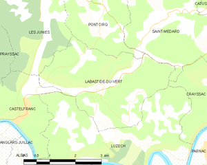 Map commune FR insee code 46136.png