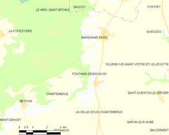 Map commune FR insee code 51254.png