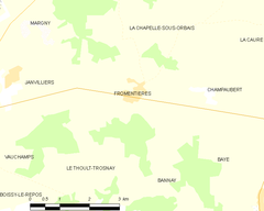 Map commune FR insee code 51263.png