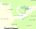 Map commune FR insee code 55448.png