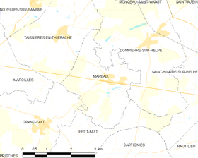 Map commune FR insee code 59374.png