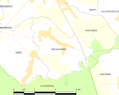 Map commune FR insee code 59396.png