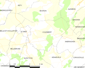Map commune FR insee code 62230.png