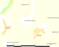 Map commune FR insee code 62348.png